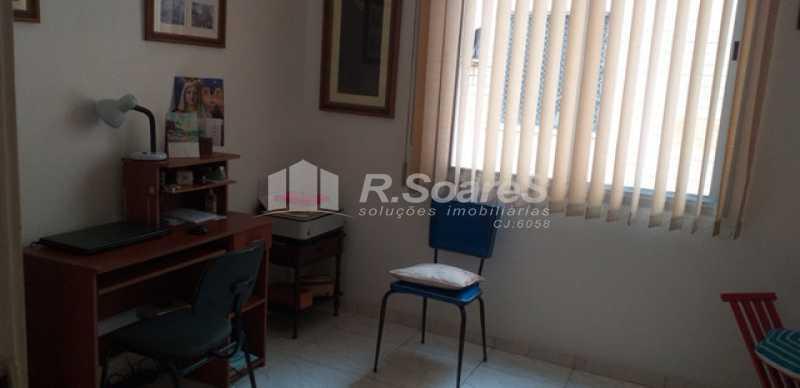 762000941017757 - Apartamento 3 quartos à venda Rio de Janeiro,RJ - R$ 680.000 - CPAP30439 - 7