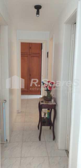 762051824513293 - Apartamento 3 quartos à venda Rio de Janeiro,RJ - R$ 680.000 - CPAP30439 - 9