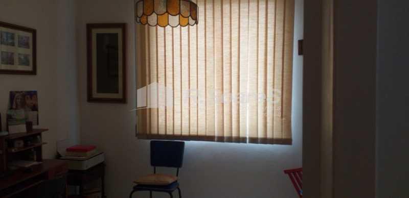 763030221711611 - Apartamento 3 quartos à venda Rio de Janeiro,RJ - R$ 680.000 - CPAP30439 - 10