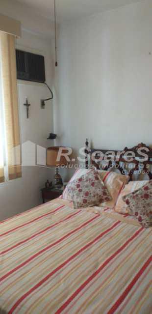 763056705628872 - Apartamento 3 quartos à venda Rio de Janeiro,RJ - R$ 680.000 - CPAP30439 - 11
