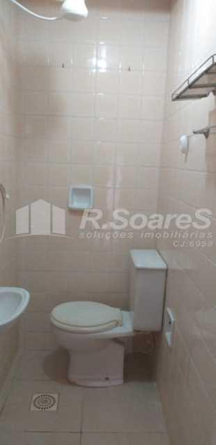 763070821659018 - Apartamento 3 quartos à venda Rio de Janeiro,RJ - R$ 680.000 - CPAP30439 - 12