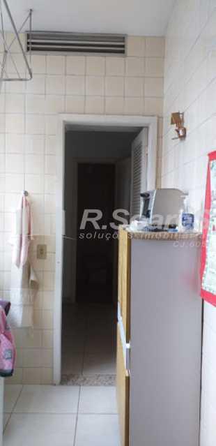 766004340851335 - Apartamento 3 quartos à venda Rio de Janeiro,RJ - R$ 680.000 - CPAP30439 - 13