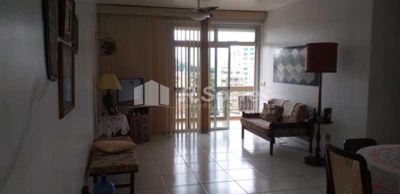 768007587110089 - Apartamento 3 quartos à venda Rio de Janeiro,RJ - R$ 680.000 - CPAP30439 - 14