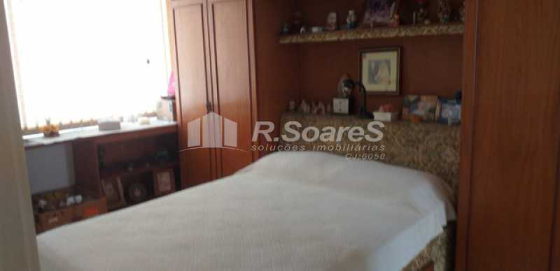 768057702822654 - Apartamento 3 quartos à venda Rio de Janeiro,RJ - R$ 680.000 - CPAP30439 - 15