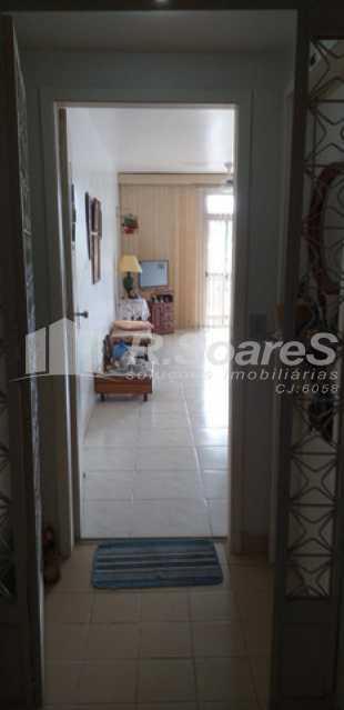 768071347983452 - Apartamento 3 quartos à venda Rio de Janeiro,RJ - R$ 680.000 - CPAP30439 - 16