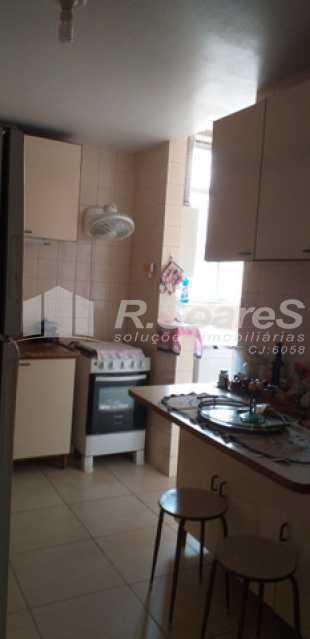 769006220356084 - Apartamento 3 quartos à venda Rio de Janeiro,RJ - R$ 680.000 - CPAP30439 - 17