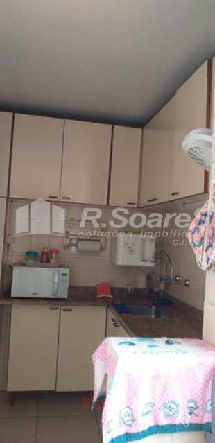 769036227820432 - Apartamento 3 quartos à venda Rio de Janeiro,RJ - R$ 680.000 - CPAP30439 - 18
