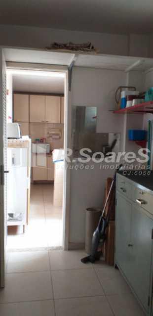 769044708370023 - Apartamento 3 quartos à venda Rio de Janeiro,RJ - R$ 680.000 - CPAP30439 - 19