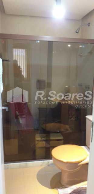769049708659775 - Apartamento 3 quartos à venda Rio de Janeiro,RJ - R$ 680.000 - CPAP30439 - 20