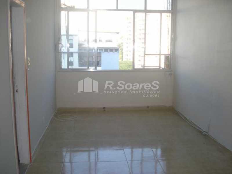 04 - Kitnet/Conjugado 26m² à venda Rio de Janeiro,RJ - R$ 260.000 - CPKI10187 - 8