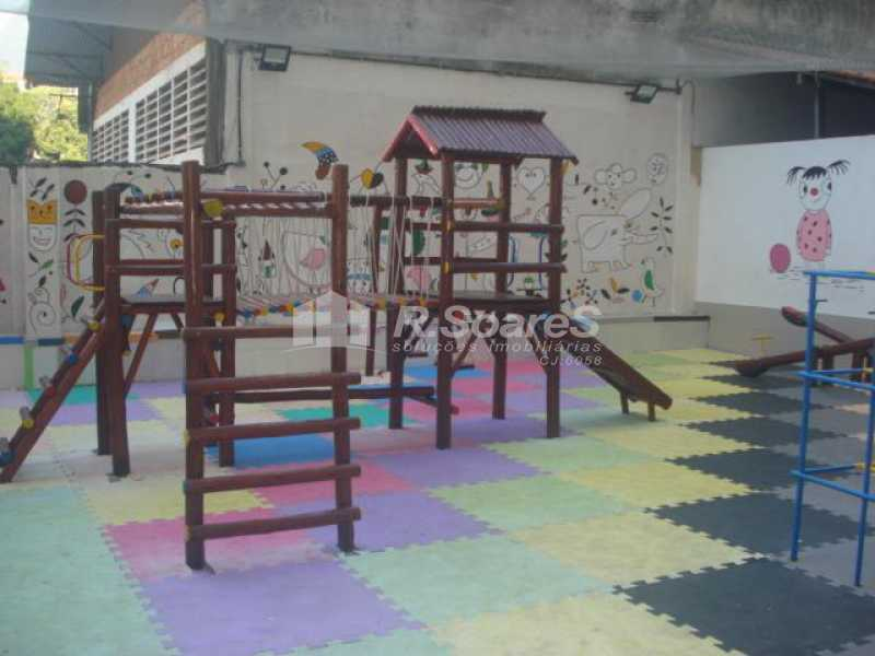 06 - Kitnet/Conjugado 26m² à venda Rio de Janeiro,RJ - R$ 260.000 - CPKI10187 - 10