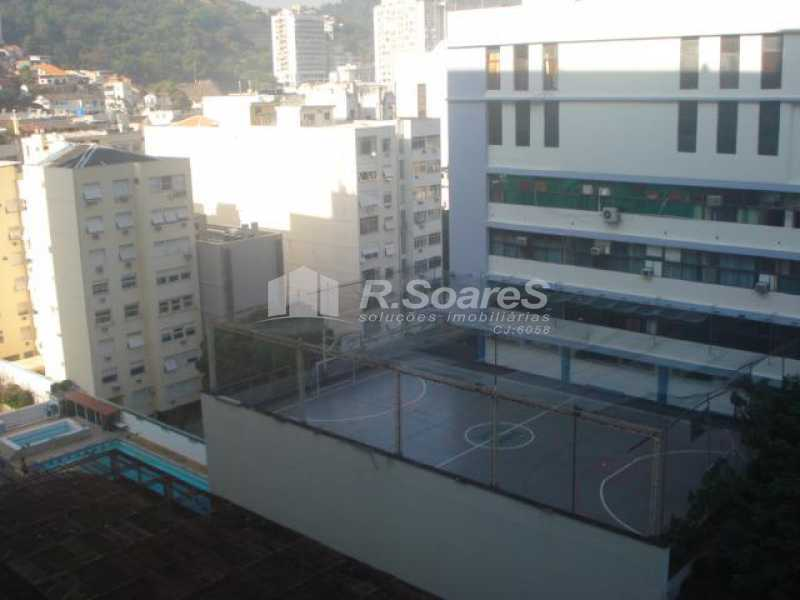 07 - Kitnet/Conjugado 26m² à venda Rio de Janeiro,RJ - R$ 260.000 - CPKI10187 - 11