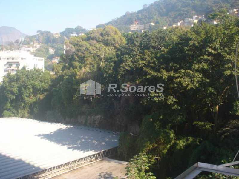 08 - Kitnet/Conjugado 26m² à venda Rio de Janeiro,RJ - R$ 260.000 - CPKI10187 - 12