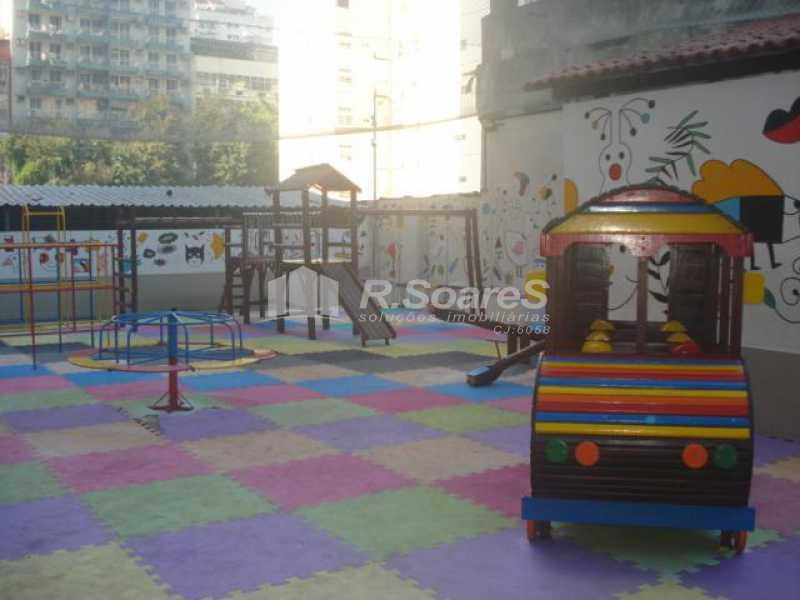 09 - Kitnet/Conjugado 26m² à venda Rio de Janeiro,RJ - R$ 260.000 - CPKI10187 - 13