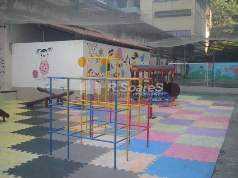 10 - Kitnet/Conjugado 26m² à venda Rio de Janeiro,RJ - R$ 260.000 - CPKI10187 - 14