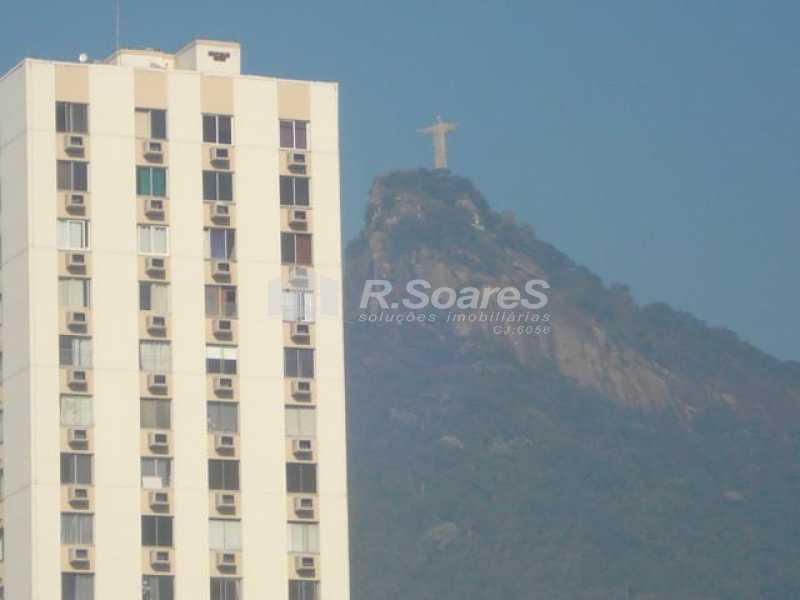 001 - Kitnet/Conjugado 26m² à venda Rio de Janeiro,RJ - R$ 260.000 - CPKI10187 - 1