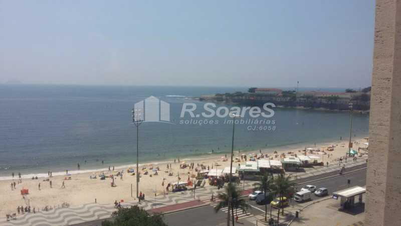0. - Kitnet/Conjugado 40m² à venda Rio de Janeiro,RJ - R$ 1.250.000 - CPKI10185 - 1