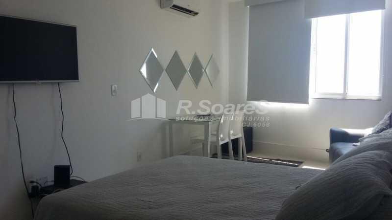 4. - Kitnet/Conjugado 40m² à venda Rio de Janeiro,RJ - R$ 1.250.000 - CPKI10185 - 6