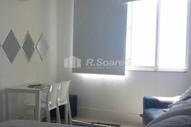 4A. - Kitnet/Conjugado 40m² à venda Rio de Janeiro,RJ - R$ 1.250.000 - CPKI10185 - 7