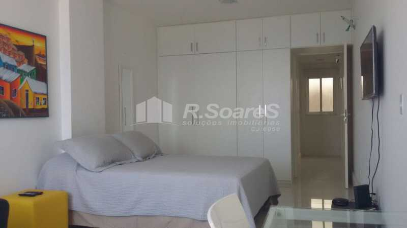 5. - Kitnet/Conjugado 40m² à venda Rio de Janeiro,RJ - R$ 1.250.000 - CPKI10185 - 8