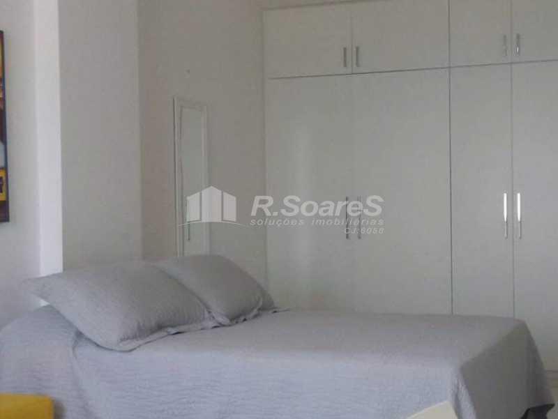 5A. - Kitnet/Conjugado 40m² à venda Rio de Janeiro,RJ - R$ 1.250.000 - CPKI10185 - 9