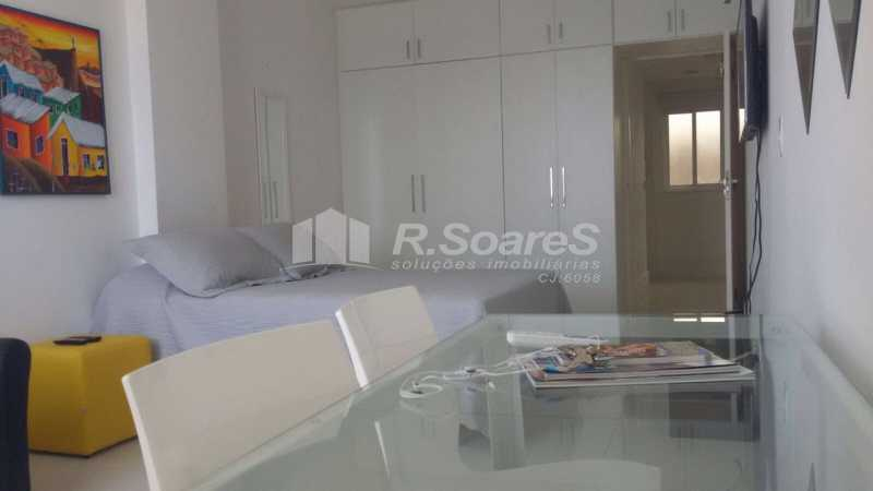 7. - Kitnet/Conjugado 40m² à venda Rio de Janeiro,RJ - R$ 1.250.000 - CPKI10185 - 10