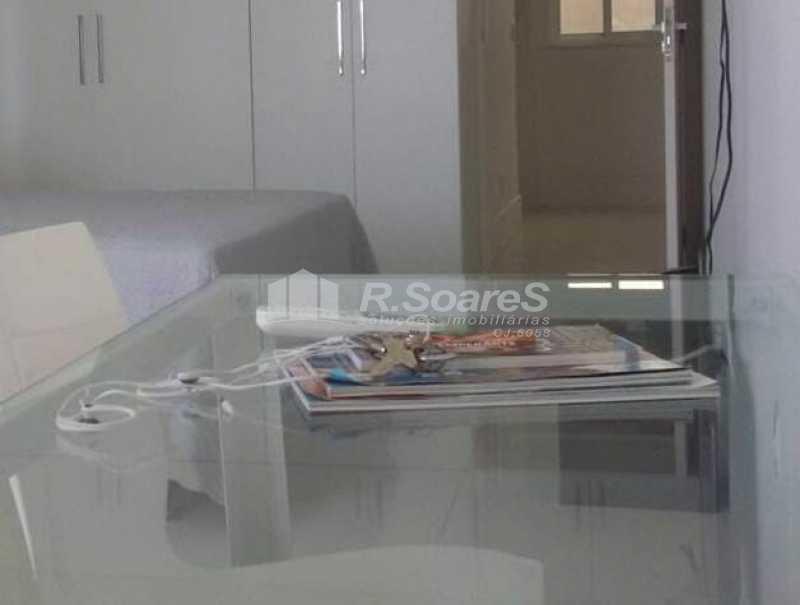 7A. - Kitnet/Conjugado 40m² à venda Rio de Janeiro,RJ - R$ 1.250.000 - CPKI10185 - 11