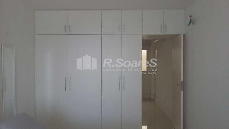 8. - Kitnet/Conjugado 40m² à venda Rio de Janeiro,RJ - R$ 1.250.000 - CPKI10185 - 12