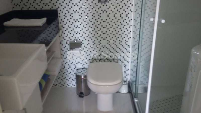 9. - Kitnet/Conjugado 40m² à venda Rio de Janeiro,RJ - R$ 1.250.000 - CPKI10185 - 13