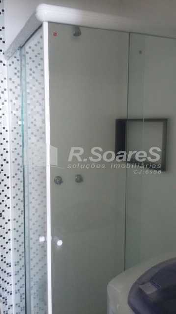 11. - Kitnet/Conjugado 40m² à venda Rio de Janeiro,RJ - R$ 1.250.000 - CPKI10185 - 16