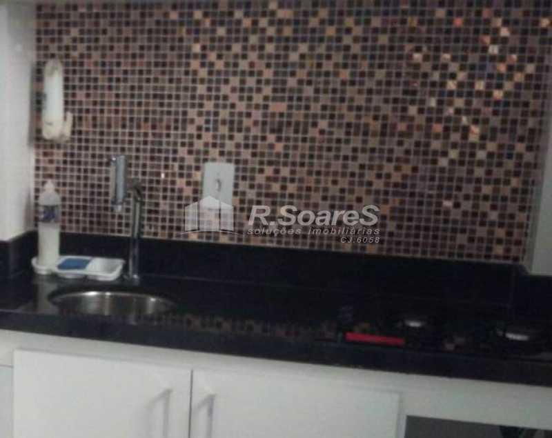 12A. - Kitnet/Conjugado 40m² à venda Rio de Janeiro,RJ - R$ 1.250.000 - CPKI10185 - 19