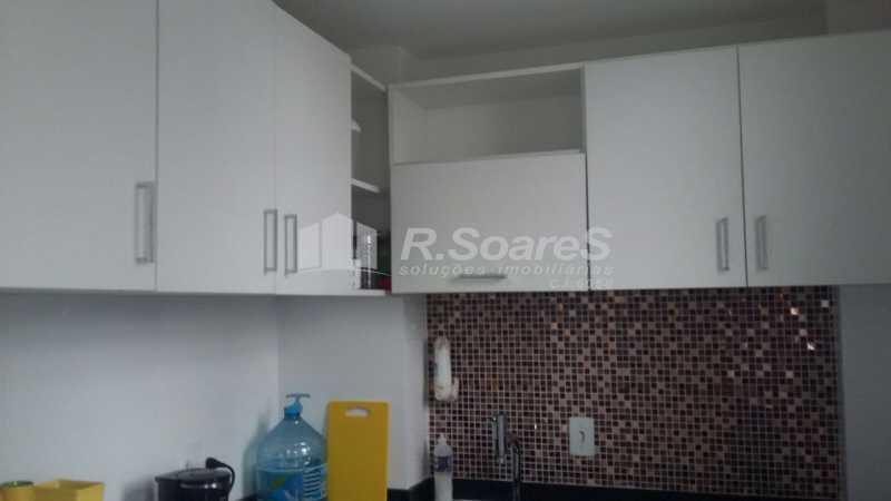 13. - Kitnet/Conjugado 40m² à venda Rio de Janeiro,RJ - R$ 1.250.000 - CPKI10185 - 20