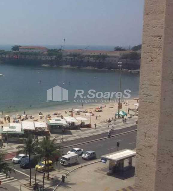 20. - Kitnet/Conjugado 40m² à venda Rio de Janeiro,RJ - R$ 1.250.000 - CPKI10185 - 21