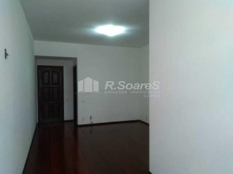 340115122467808 - Apartamento de 3 quartos na Ilha do Governador - JCAP30430 - 20