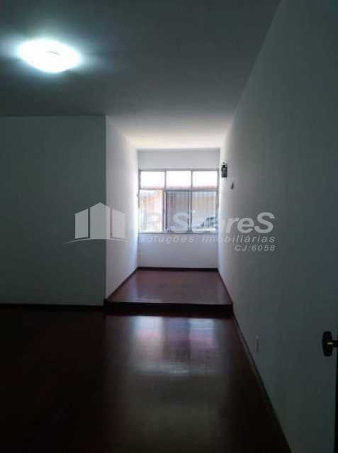 344191242908719 - Copia - Apartamento de 3 quartos na Ilha do Governador - JCAP30430 - 1