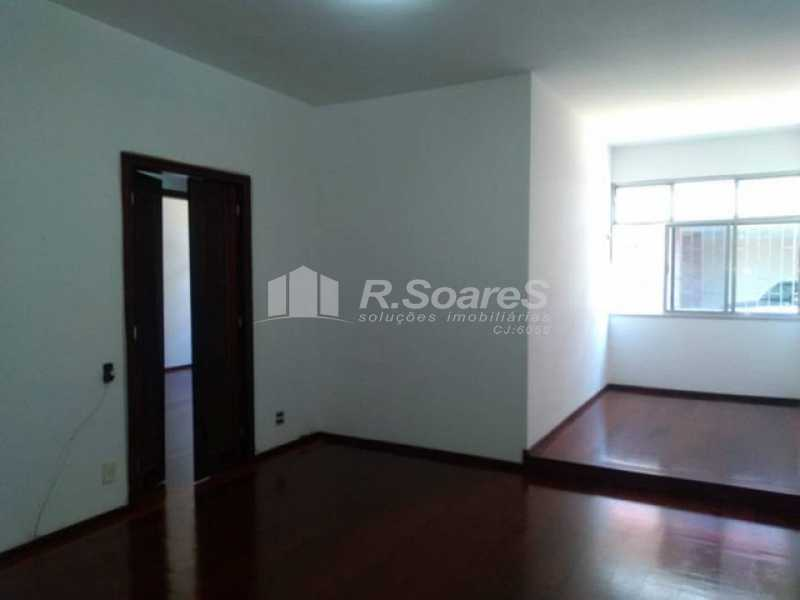 346178247182546 - Copia - Apartamento de 3 quartos na Ilha do Governador - JCAP30430 - 5