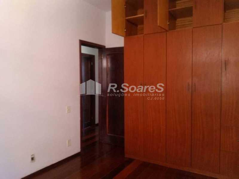 349143487699864 - Apartamento de 3 quartos na Ilha do Governador - JCAP30430 - 6