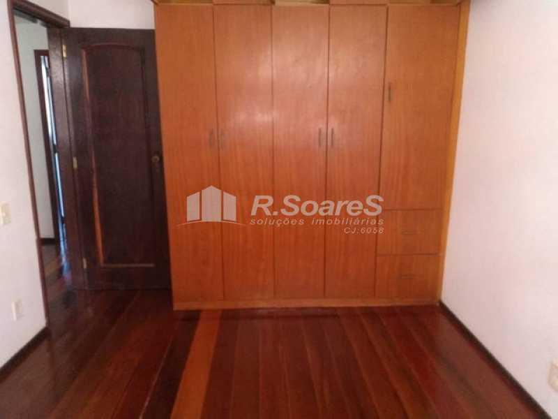349193727804008 - Copia - Apartamento de 3 quartos na Ilha do Governador - JCAP30430 - 7