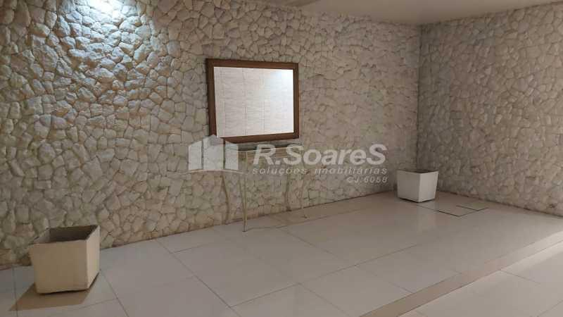 WhatsApp Image 2021-01-13 at 1 - Apartamento de 3 quartos na Ilha do Governador - JCAP30430 - 11