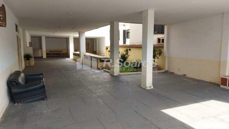 WhatsApp Image 2021-01-13 at 1 - Apartamento de 3 quartos na Ilha do Governador - JCAP30430 - 14