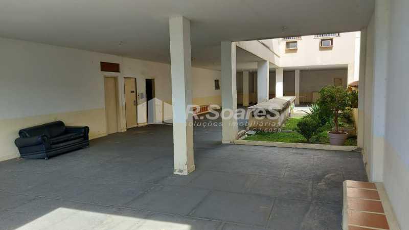 WhatsApp Image 2021-01-13 at 1 - Apartamento de 3 quartos na Ilha do Governador - JCAP30430 - 15