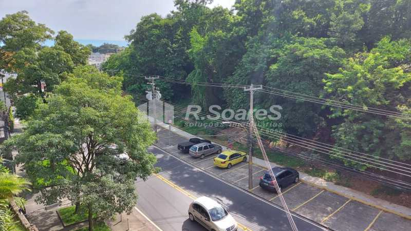 WhatsApp Image 2021-01-13 at 1 - Apartamento de 3 quartos na Ilha do Governador - JCAP30430 - 8