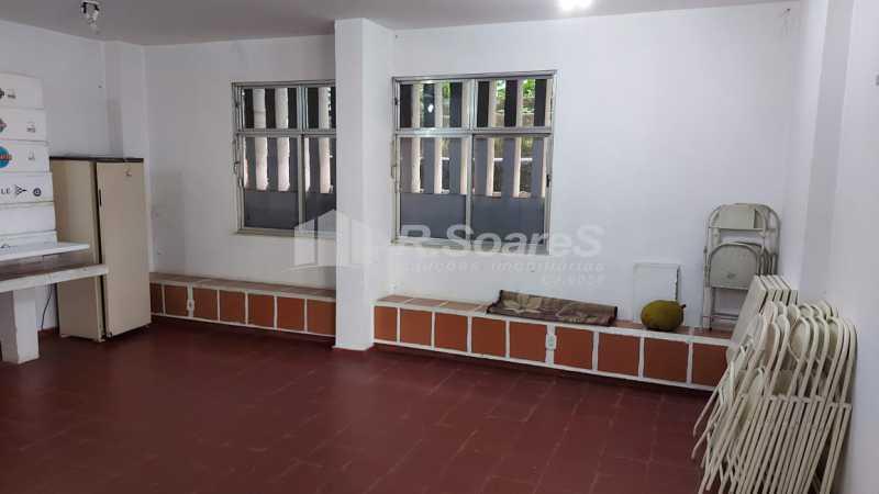 WhatsApp Image 2021-01-13 at 1 - Apartamento de 3 quartos na Ilha do Governador - JCAP30430 - 16