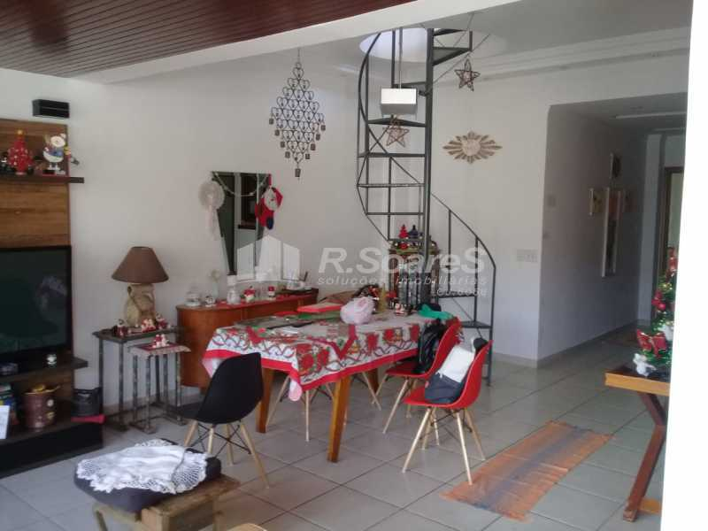 WhatsApp Image 2021-01-15 at 0 - Cobertura duplex na Rua Uruguai toda reformada de fino acabamento....... - JCCO30034 - 13
