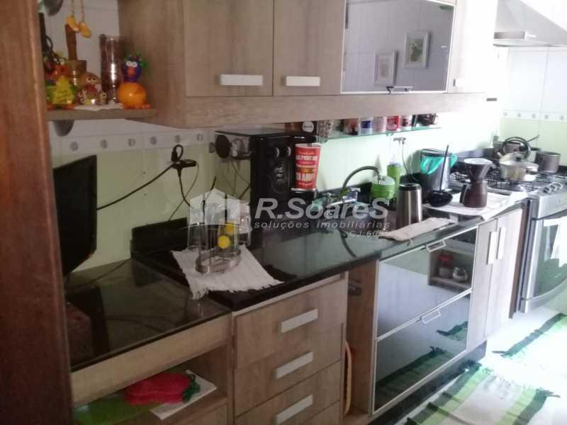 WhatsApp Image 2021-01-15 at 0 - Cobertura duplex na Rua Uruguai toda reformada de fino acabamento....... - JCCO30034 - 11