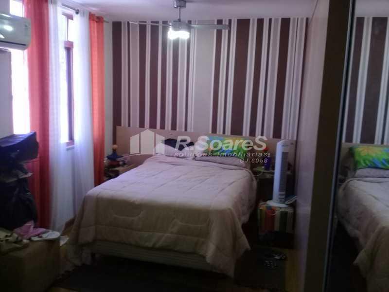 WhatsApp Image 2021-01-15 at 0 - Cobertura duplex na Rua Uruguai toda reformada de fino acabamento....... - JCCO30034 - 24
