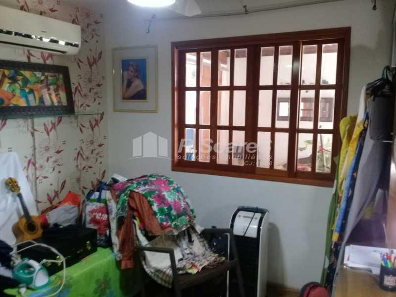 WhatsApp Image 2021-01-15 at 0 - Cobertura duplex na Rua Uruguai toda reformada de fino acabamento....... - JCCO30034 - 22