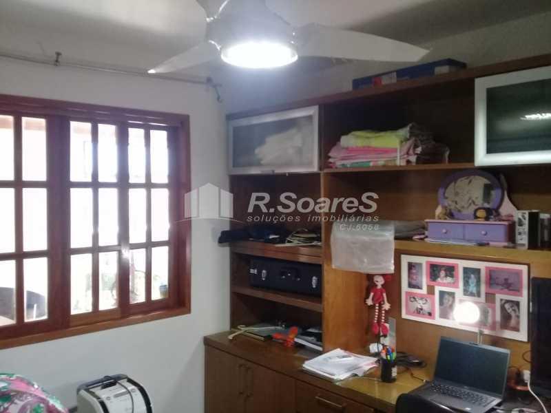 WhatsApp Image 2021-01-15 at 0 - Cobertura duplex na Rua Uruguai toda reformada de fino acabamento....... - JCCO30034 - 25