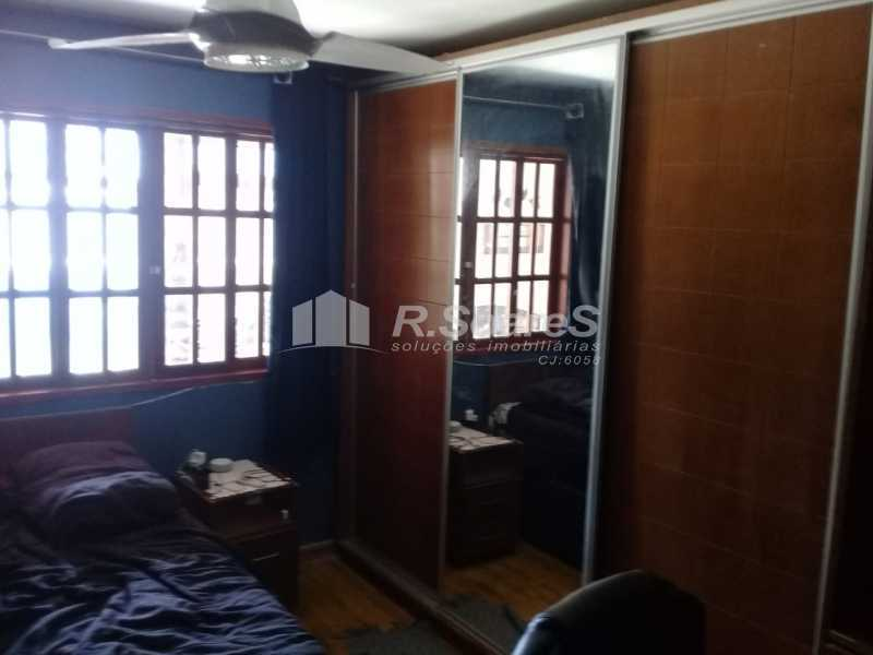 WhatsApp Image 2021-01-15 at 0 - Cobertura duplex na Rua Uruguai toda reformada de fino acabamento....... - JCCO30034 - 29