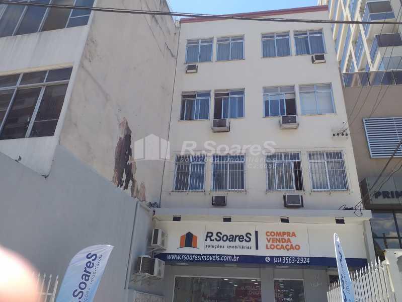 20210115_112058 - Apartamento 2 quartos à venda Rio de Janeiro,RJ - R$ 600.000 - BTAP20007 - 1